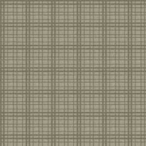 4920 Taupe Trend Fabric