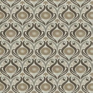 4913 Tawny Trend Fabric