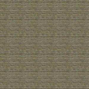 4909 Stone Trend Fabric