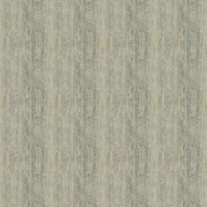 4903 Marble Trend Fabric