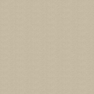 4915 Ivory Trend Fabric