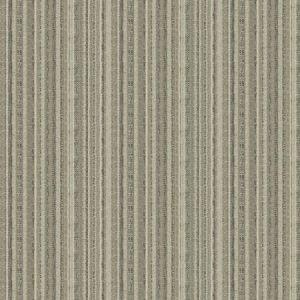 4899 Sand Trend Fabric