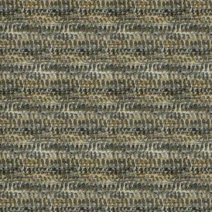 4907 Greystone Trend Fabric