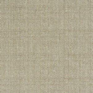 4905 Jute Trend Fabric