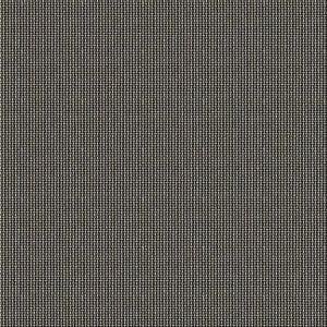 4896 Noir Trend Fabric