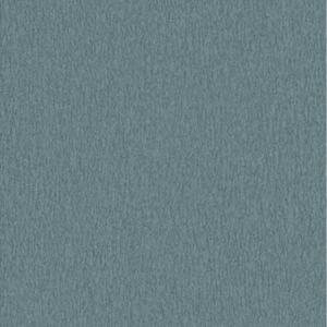 2896-25346 Antoinette Weathered Texture Teal Brewster Wallpaper