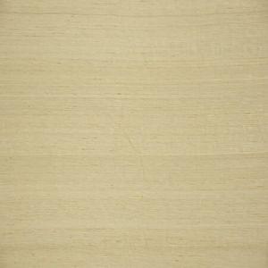 SHALINI Marble Fabricut Fabric