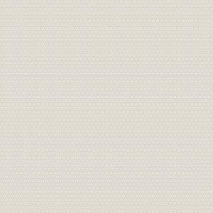2948-27026 Starwart Miniature Floral Light Grey Brewster Wallpaper