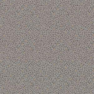 2948-28014 Lark Botanical Taupe Brewster Wallpaper