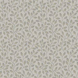 2948-33016 Posey Vines Beige Brewster Wallpaper