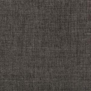 29484-11 Kravet Fabric
