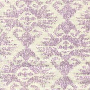 306214F TUCSON Lavender on Tint Quadrille Fabric