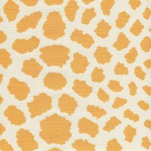 306360F-06 CHEETAH Inca on Tint Quadrille Fabric