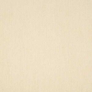 30954-1 CROSSROADS Ivory Kravet Fabric