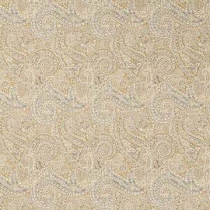 31524-16 KASAN Vintage Kravet Fabric