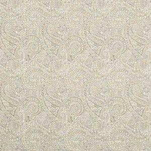 31524-511 KASAN Pewter Kravet Fabric