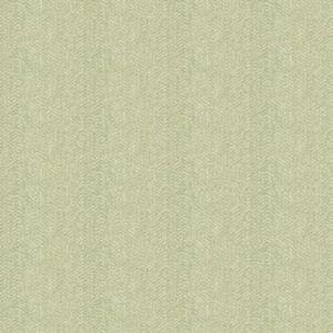 33832-23 Kravet Fabric