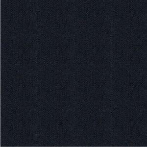 33832-50 Kravet Fabric