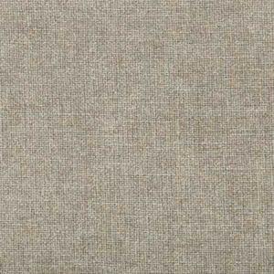 34293-11 Kravet Fabric