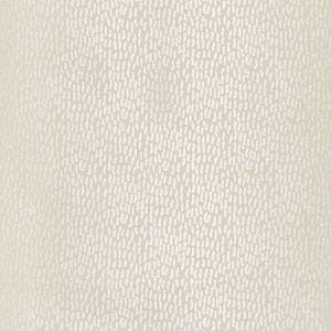 34412-116 Kravet Fabric