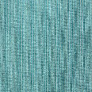 34499-13 CRUISER STRIE Lagoon Kravet Fabric