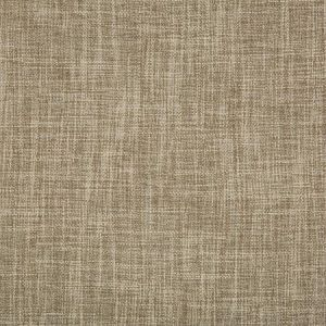 34587-106 EVERYWHERE Birch Kravet Fabric