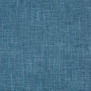 34587-5 EVERYWHERE Indigo Kravet Fabric