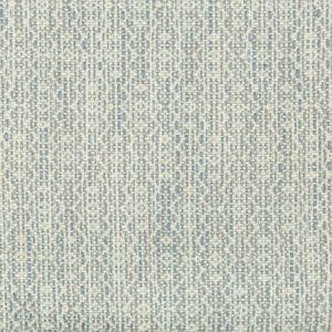 34625-1511 Kravet Fabric