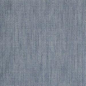 34627-50 Kravet Fabric