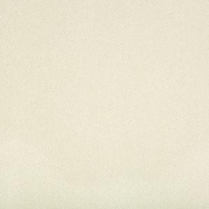 34631-101 Kravet Fabric