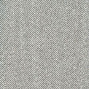 34631-1511 Kravet Fabric
