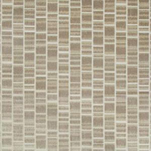 34847-16 CAISSON Dove Kravet Fabric