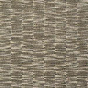 34851-11 UPRIVER Granite Kravet Fabric