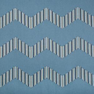 34853-1615 TARMAC Chambray Kravet Fabric