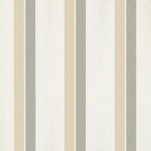 34857-1611 FAIRING Natural Kravet Fabric