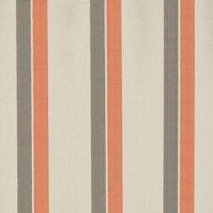 34857-1612 FAIRING Cinnabar Kravet Fabric