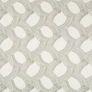 34858-11 WHYKNOT Dove Kravet Fabric