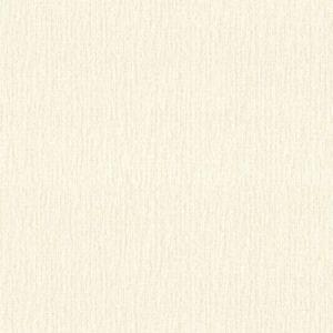 34959-101 Kravet Fabric