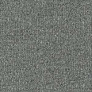 34959-1152 Kravet Fabric