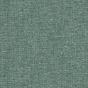 34959-135 Kravet Fabric