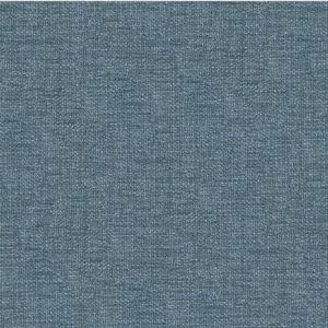 34959-1515 Kravet Fabric