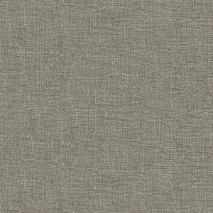 34959-1611 Kravet Fabric