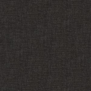 34959-21 Kravet Fabric