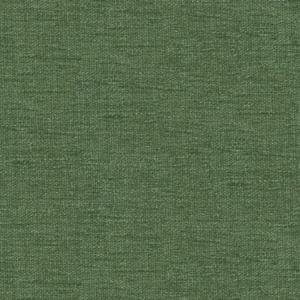 34959-30 Kravet Fabric