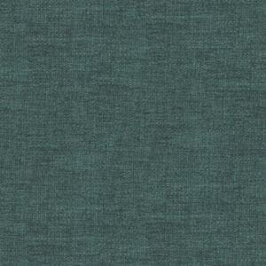 34959-35 Kravet Fabric