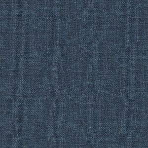 34959-5 Kravet Fabric