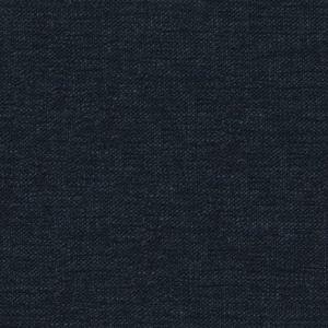34959-50 Kravet Fabric