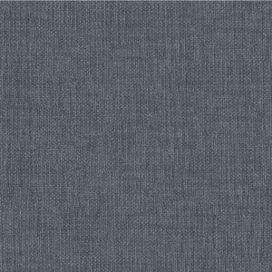 34959-505 Kravet Fabric