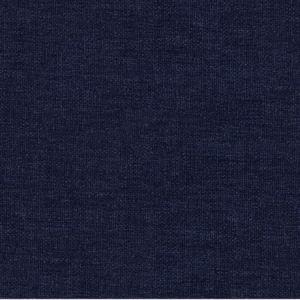 34959-5050 Kravet Fabric