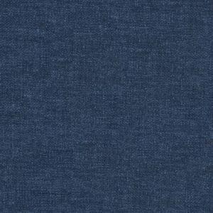 34959-5055 Kravet Fabric